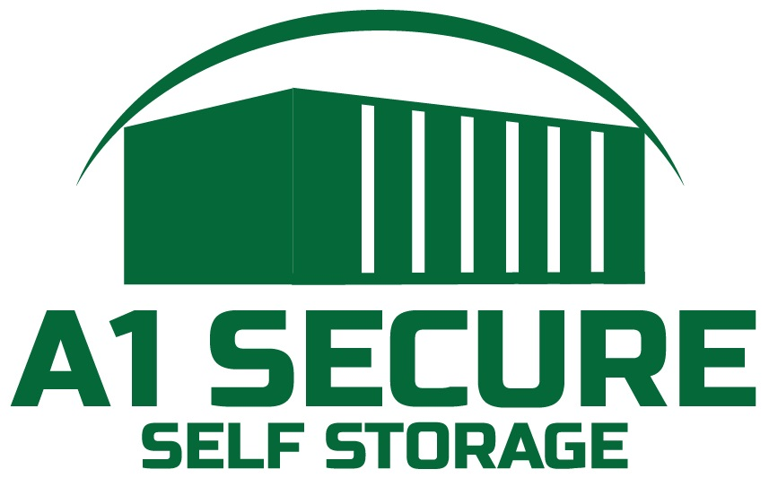 A1 Secure Self Storage